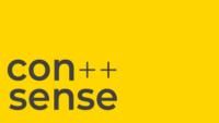 consense – BIM und Digitalisierung